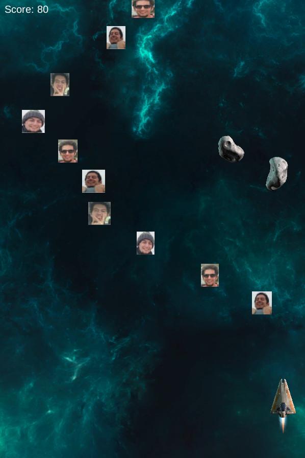 space berkayatar in-game screen